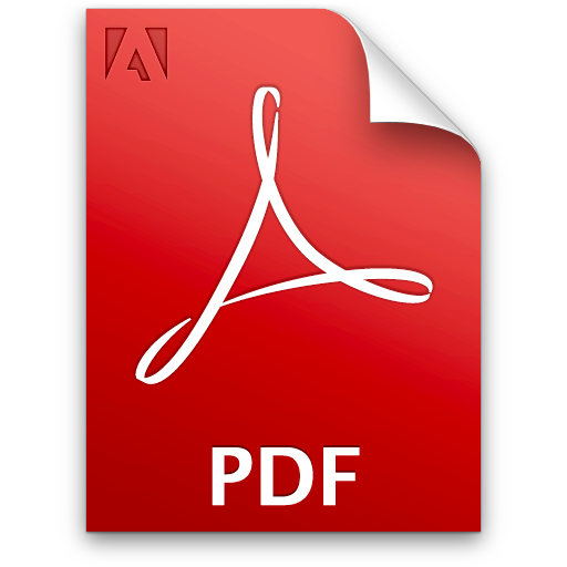 ACP_PDF 2_file_document.png